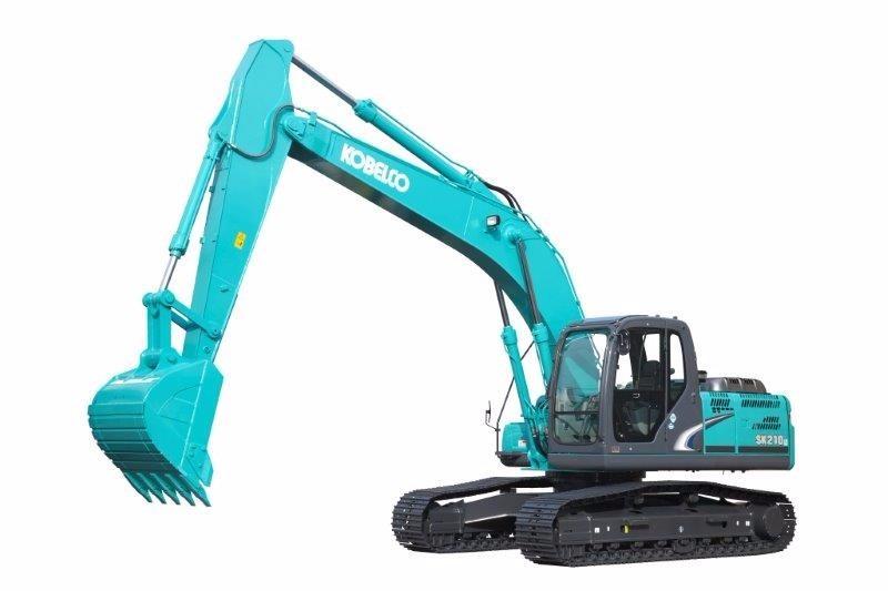 excavadora-japon-kobelco-sk210lc-10-D_NQ_NP_556715-MLA25297766647_012017-F